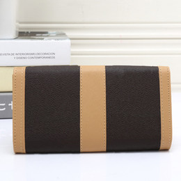 Discount cell phone credit card pouch - women 2018 brand fashion luxury designer bags women luxury designer wallet passport holder card holder coin purse coin p