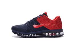 $enCountryForm.capitalKeyWord NZ - 2017 Hot Air Huarache Ultra 4 Running Shoes For Women Men Mesh Red Huaraches Sports Triple White Black Yellow Huraches Hurache Sneakers 5-12