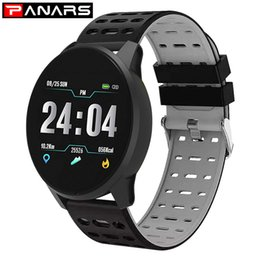 Discount resistance electronics - Panars PA Resistance When Smart Call Social Remind Bluetooth Photo Shoot Watch Waterproof Electronic Sports Mountain Cli