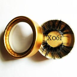 $enCountryForm.capitalKeyWord Canada - 25mm 3D Mink Hair False Eyelashes Makeup Tools Full Soft Lashes Extension Tools Thick Wispy Fluffy Natural Long Lashes 03