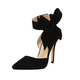 49daa9e939 Shop Dress Ankles Heels UK | Dress Ankles Heels free delivery to UK ...