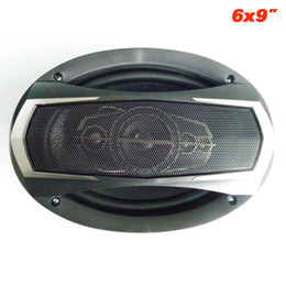 "$enCountryForm.capitalKeyWord Australia - Great Sound High-end Quality Powerful 1200 Watts 6 x 9"" Car Louder Coaxial Speakers Car Styling Hifi Loud Speakers"