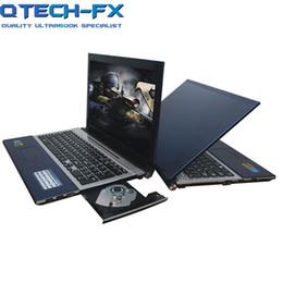 "$enCountryForm.capitalKeyWord Australia - Big Screen 15.6"" Notebook 8GB RAM 256 320GB SSD Metal CPU Intel J1900 4 Cores Laptop PC Business AZERTY Spanish Russian Keyboard"