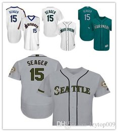new styles 9cb7a 3393b Mariners Throwback Jerseys Online Shopping | Mariners ...