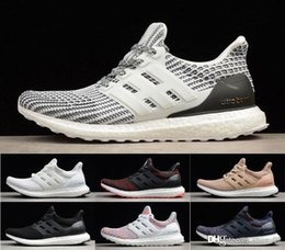 $enCountryForm.capitalKeyWord Australia - 2019 new ultraboost 3.0 4.0 Mens chaussures Shoes Oreo white Black CNY Grey sneakers chaussure sneakers shoe trainer shorts