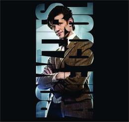 $enCountryForm.capitalKeyWord Australia - Bowties Are Cool Doctor Who Custom T-Shirt Design By TEEIMP.COM Men Women Unisex Fashion tshirt Free Shipping