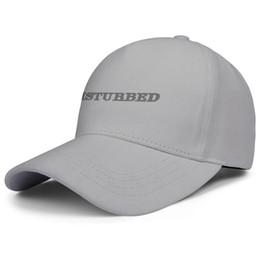 $enCountryForm.capitalKeyWord UK - Disturbed logo believe symbol kisspng Men Women Golf Cap Casual Driving Athletic Hat