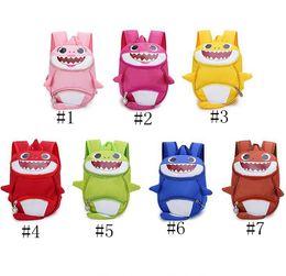 9d76e129285f 3d Backpacks Online Shopping | 3d Dinosaur Backpacks for Sale