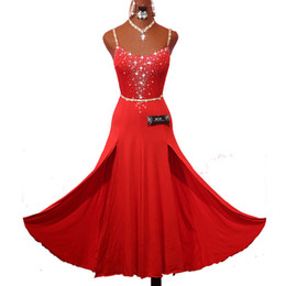 Discount latin accessories - Latin dance accessories 1*Belt and 1*necklace and two earrings