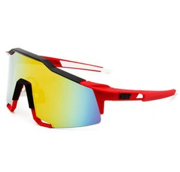$enCountryForm.capitalKeyWord Australia - Luxury Fashion Wrap Around Ski Sunglasses Swimming Eyeglasses Mens Snowboard Goggles Trendy Designer Party Sunnies