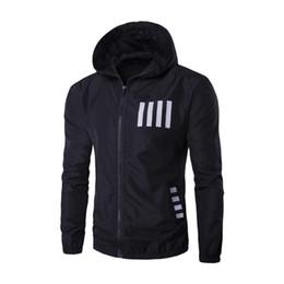 Discount gps yamaha - Men 2019 Zipper Streetwear Hoodie for Yamaha Motocross Moto GP Mens Zip-up Sweatshirt Black Warm Off-road Sports Shirt
