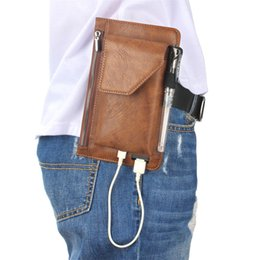 Wholesale Outdoor Multi function Universal Sport Running Bag For Mobile Phone Waist Belt Hook Cover Pouch Running Accessories EW