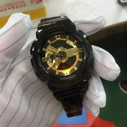 $enCountryForm.capitalKeyWord Australia - 2018 Fashion Arrival Mens G Style Military Wristwatches Multifunction Digital Shock Quartz Sport Watches for Man Male Students Clock