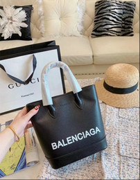 $enCountryForm.capitalKeyWord Australia - 2019 Women's Classic Shell Bag Damier Grid Bags Designer Handbags Shoulder Bags Women Canvas Crossbody Purse Tote free shipping purse bag 09