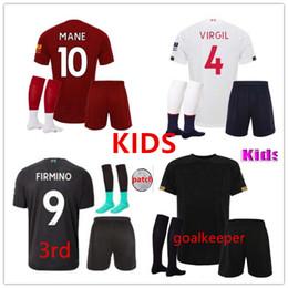 pretty nice 9fc3f bc01e Kinder Fußball Kleidung Online Großhandel Vertriebspartner ...