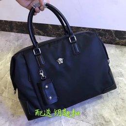 unique belts 2019 - huweifeng6 Men design concept 322-1 Unique Handbag Top Handles Shoulder Bags Crossbody Belt Boston Bags Totes Mini Bag C