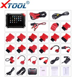 $enCountryForm.capitalKeyWord NZ - 100% Original XTOOL EZ500 Pro Diagnosis System with WIFI Online Update the Same Function Code Reader Key Programmer for Gasoline