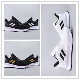 Star Canvas Shoe For Men Australia - 2019 new NMD star Casual Shoes shoes for men womens Fashionable comfortable flat Casual shoes