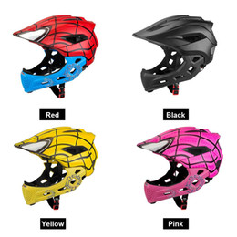 $enCountryForm.capitalKeyWord Australia - Cycling Car Sports Helmet Caps Outdoor Bicycle Balance Car Scooter Safety Helmet Protection For Children Kids