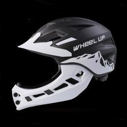 $enCountryForm.capitalKeyWord Australia - NEW Child Mountain Mtb Road bicycle Helmet air vent holes Bike Helmet Cycling Gear Kids Sport Safety Full Face Hats