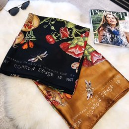 Scarfs Cotton Australia - Spring and summer style 180 * 90cm new women's sunscreen, shawl beach scarf scarf fashion accessories!