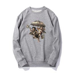 Shop New Stylish Men Sweater Uk New Stylish Men Sweater Free