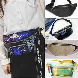 $enCountryForm.capitalKeyWord Australia - New Style Bum Bag Fanny Pack Festival Money Wallet Travel Holiday Waist Belt Pouch 2019 Fashion