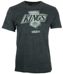 "$enCountryForm.capitalKeyWord Australia - NHL Arrive CCM Vintage ""Chevy"" Logo Men's T-Shirt - Charcoal Gray"