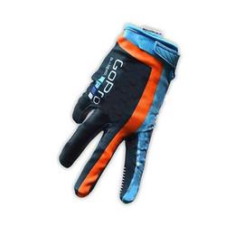 $enCountryForm.capitalKeyWord UK - Motocross Gloves Off Road Mtb Mountain Bike Glove Bicycle Bmx Atv Mx Gloves Motorcycle Cycling Gloves Ex