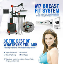 breast massage machines Australia - Beauty Salon Women Nude Breast Massage breast Enlargement Vacuum Machine Trending Products Vacuum Breast Enlargement Machine