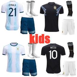 $enCountryForm.capitalKeyWord Australia - good 2019 2020 argentina kids soccer jerseys cop america argentina football shirt MESSI Camiseta de futbol DYBALA DI MARIA BIGLIA AGUERO