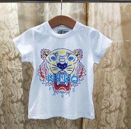Kids Polo Tops Australia - 2019 Fashion Kids Polo t Shirt Children neck Short sleeves T shirt Boys Tops Clothing Brands Solid Color Tees Girls Classic Cotton T shirts