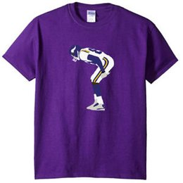 Wholesale Randy Moss Shirt quot Mooning Celebration quot T Shirt