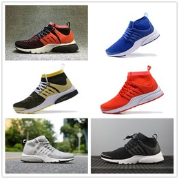 Spring Fall Canvas Shoes Australia - 2019 spring and autumn new men and women high top canvas leisure board shoes breathable running shoes with breathable mesh shoes n2