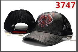 Garden Blocks NZ - 2019 fashion trend adjustable button baseball cap diamond casual sun block hip hop baseball cap sun block