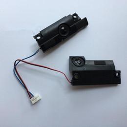 "$enCountryForm.capitalKeyWord NZ - For Lenovo Thinkpad E531 E545 E535 E530C E530 PK23000HQ00 5.6"" Built-in speakers Left and Right"