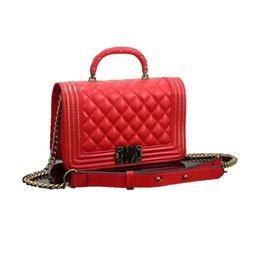 ashion women shoulder bag Floral pattern female Tote small Luxury Handbag  With Crossbody Strap bag 5009  e5d24c02225a2