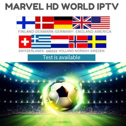 $enCountryForm.capitalKeyWord Australia - For android smart tv box 1 Year Full Europe IPTV UK Germany Netherland Poland France Portugal EX-YU Greece Nordic IPTV