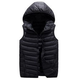 Coat 5xl online shopping - Luxury Down Mens Designer Winter Parka Coat Men Women High Quality Winter Jacket Mens Designer Down Vest Colors