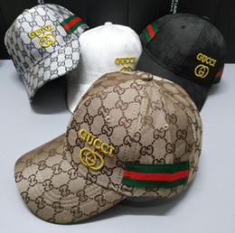35dd9095bb852 Casquettes De Baseball Noires Distributeurs en gros en ligne, Casquettes De  Baseball Noires à vendre | HexBay.com