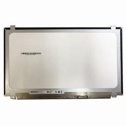 $enCountryForm.capitalKeyWord Australia - Free Shipping B156HAK03.0 B156HAK03 With TOUCH Screen Digitizer LED LCD Display Laptop Screen 1920*1080 EDP 40 Pins