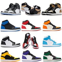 2c02d75a3aa Shop Top Basketball Shoe Brands UK | Top Basketball Shoe Brands free ...