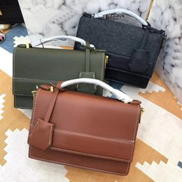 e20e9188a29a Student Luxury Brand Backpacks With Letters Teenage Girls Preppy Style  Designer bags Fashion Junior High School Brand Women Backpacks Bags