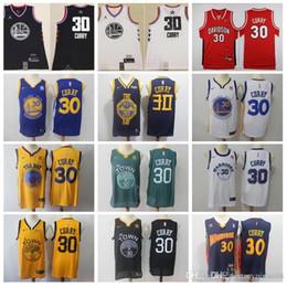 huge discount e69a8 89acb Stephen Curry Jerseys Online Shopping | Basketball Jerseys ...