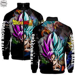 $enCountryForm.capitalKeyWord Australia - Frdun 3D Jacket Men Japanese Fashion Anime Jacket Men Exclusive Harajuku Hip Hop New Style Casual Clothes 4XL