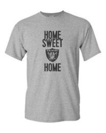$enCountryForm.capitalKeyWord NZ - Home Sweet Home 2019 Football Custom Mens 2019 T-Shirt-Sport Gray