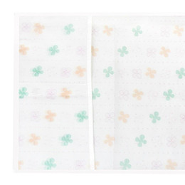 Kitchen Cloth Set Australia - New Kitchen Microwave Oven Cover Cloth Dustproof Storage Accessories As the picture shown
