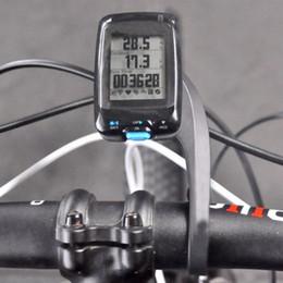 Bike Computers Gps Australia - Bike Bicycle Bracket Holder Handle Bar GPS Computer Mount For Garmin Edge GPS 31.8mm Bar Clamp Diameter T25 Bolt #5S06 #671914