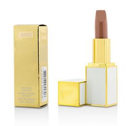 Stay Lipsticks Australia - Huda Stay All Day Les Mepris Beauty Ultra-Rich Matte Blender Lipstick Lip Color Sheer Rouge A Levres Transparent 3g