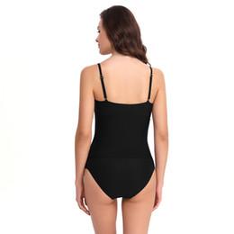 Women Suits Australia - High Quality Bikini Bikinis 2019 Swimsuit Swimwear Women Bikini Set Push Up Bathing Suit Women's Swimming Swimsuits DS35 black